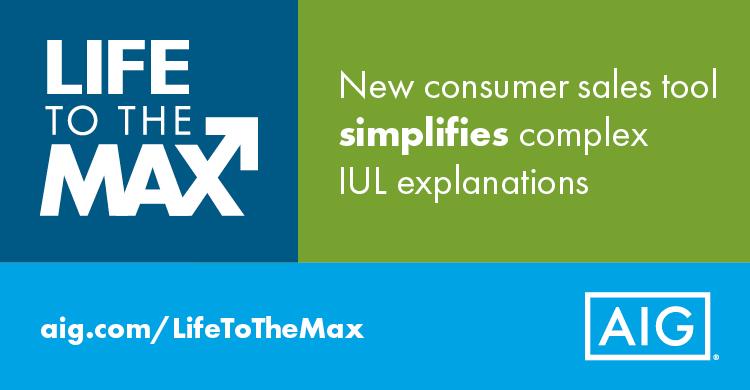 LifeToTheMax-banner